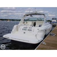 China Boats - Ships 1999 Cruisers 37 on sale