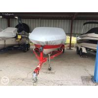 Quality Boats - Ships 2005 Tahoe 20 for sale
