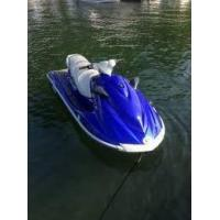Quality Boats - Ships 2007 Yamaha Wave Runner VX Deluxe for sale