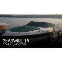 Buy cheap Boats - Ships 2000 Seaswirl 19 from wholesalers