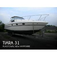 Buy cheap Boats - Ships 1988 Tiara 31 from wholesalers