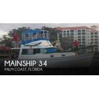 Buy cheap Boats - Ships 1978 Mainship 34 from wholesalers
