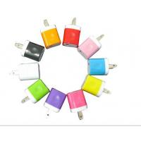 China Adapters for smart electronic products wholesale