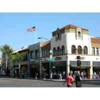Pasadena Houses and Townhouses Available for Rent