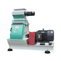 Buy cheap SWSP63X45 Hammer Mill from wholesalers