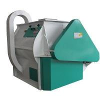 Buy cheap Twin Shaft Paddle Mixer from wholesalers