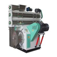 Buy cheap HKJ35B feed pellet mill from wholesalers