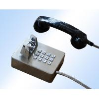 Quality Banking Telephone AFT-BG-28 for sale