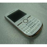 Quality Mobiles&Communication for sale