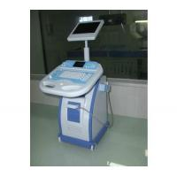 Quality Medical Devices for sale