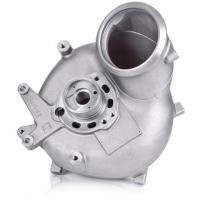 China Turbo Housing on sale