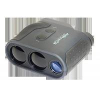 Buy cheap Laser Range Finder LRM 1200 from wholesalers