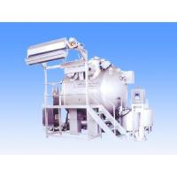Buy cheap High-temperature Overflowlow-carbon Dyeing Machine from wholesalers