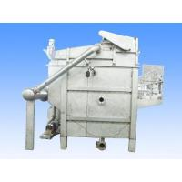Buy cheap Increase the capacity of the horizontal normal machine from wholesalers