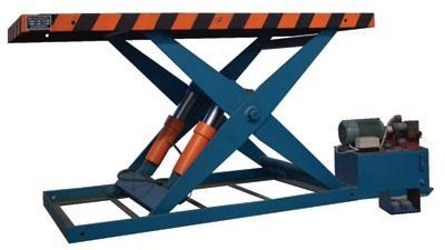 Buy HS Hydraulic Elevator at wholesale prices