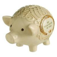 China Piggy Bank on sale