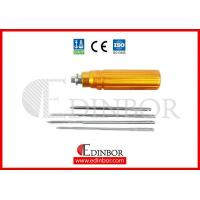 China Torque screwdriver wholesale