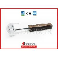 Quality Bone hammer for sale