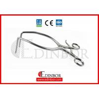 Quality Single hook retractor for sale