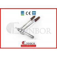 Quality Broken rod clamp for sale