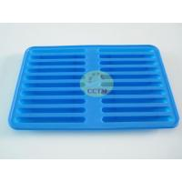 Quality Silicone Popsicle box for sale
