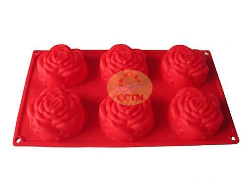 Buy Silicone Cake at wholesale prices