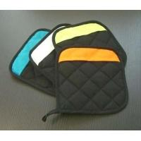 Quality and Personal Item No:kcw-23 Desc:Kitchen pot holder for sale