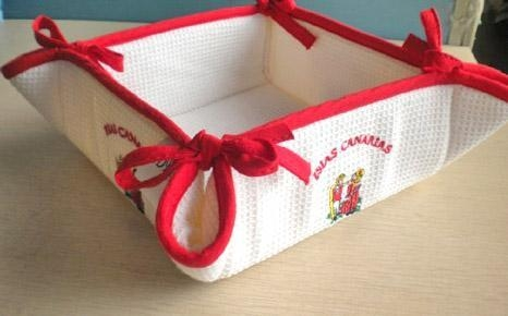 Buy and Personal Item No:kcw-19|Desc:Bread Basket at wholesale prices