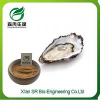 Quality Herbal Extract for sale