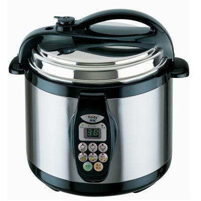 Buy pressurecookers at wholesale prices