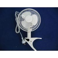 Quality Household Aappliances FJ-15 for sale