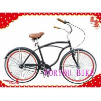 China BICYCLES PRODUCTS BEACH CRUISER on sale