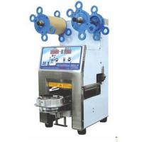 Quality Heat Sealer Machine for sale