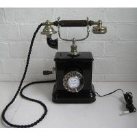 Culture Jydsk Desk Telephone
