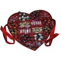 Quality Candy and Truffle Heart for sale