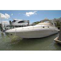 Quality Power Boats 2003 Sea Ray 340 Sundancer for sale
