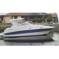 China Power Boats 2006 Cruisers Sport Series 280 CXI on sale