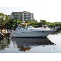 Quality Power Boats 2000 Sea Ray 340 Sundancer for sale