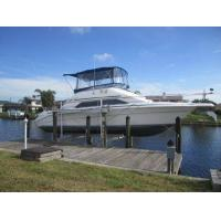 Quality Power Boats 1992 Sea Ray 350 Express Bridge for sale