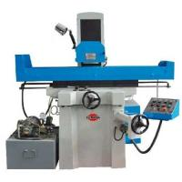 Quality Hydraulic surface grinder machine for sale SP2506 for sale