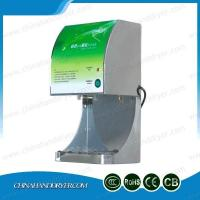 Quality Industrial Wall Soap Foam Automatic Soap Hand Sterilizer Dispenser for sale