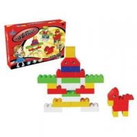 Best Educational Toys for Kid