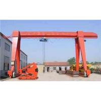 Quality Heavy Duty Truck Bumpers for sale