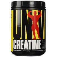 China Creatine Powder, 100% Pure Creatine Monohydrate, 1000g, From Universal Nutrition on sale