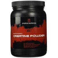 China Micronized Creatine Monohydrate Powder  600g Unflavored Post Workout Muscle Building Supplement on sale