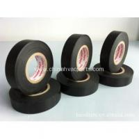 Quality PVC insulation tape jumbo roll for sale