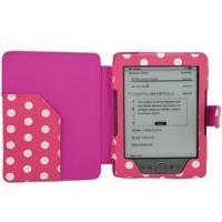 Quality Hot Amazon kindle 4 5 Case for sale