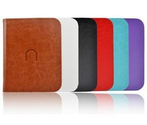Buy Nook simple touch 2nd 3th Case at wholesale prices