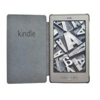 Quality Amazon kindle 4 5 Case 1 for sale
