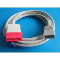 Quality Medical Cable1 for sale